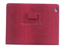 tablet sleeve / tablet sleeve 10.1 / bag for tablet pc