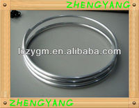 aluminum tubing for refrigeration