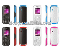 wholesale BOXCHIP cell phones made in korean mobile phone