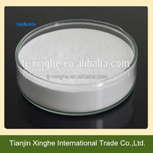 Barium chloride dihydrate 99%min BaCL2 for Plastic Auxiliary Agents