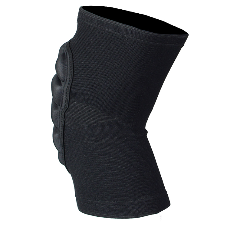 <strong>Protect</strong> Your Knees From Injuries Basketball Knee Pads