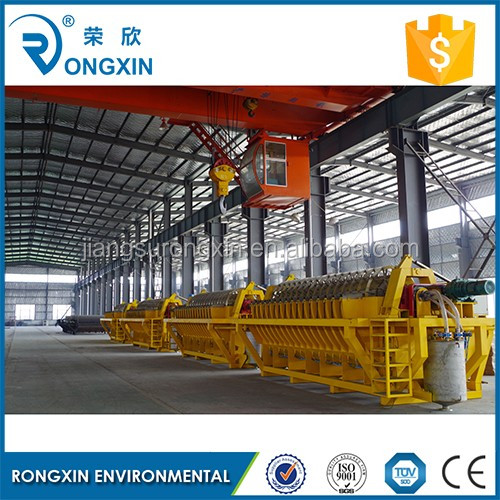 classical design iron ore concentrate