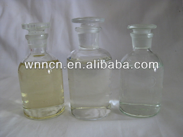 Manufacturer of Glycollic acid 70% Solution