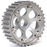 OEM Custom Quarter Master Ultra-Duty Quick Change Spur Gears