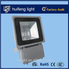 Factory: IP65 Clear tempered glass led flood light driver