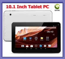 2017 Newest Bulk Wholesale Cheap Android 5.1 OS 2GB RAM 32GB ROM Tablet Phone Call 10inches