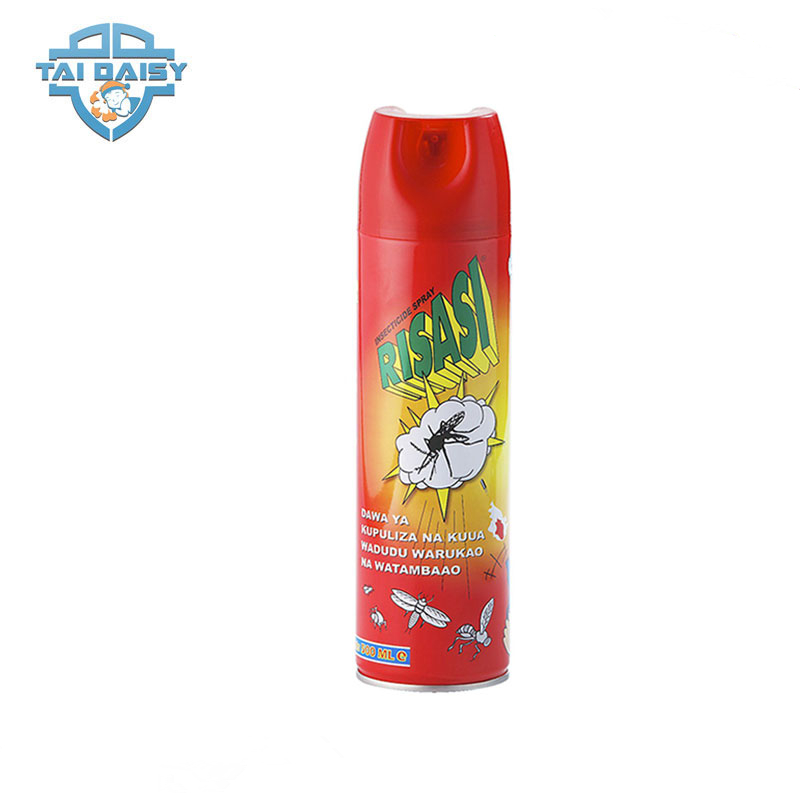 insecticide spray indoor mosquito spray Read A Dream insect killer and fly spray