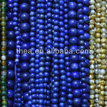 8mm 10mm 12mm sapphire stone eyecatching color like the shower curtain for jewelry making china alibaba