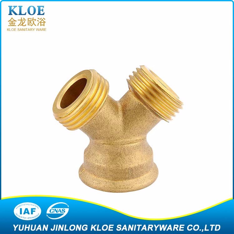 Hot Selling Simple design Eco-friendly telescopic pipe fittings