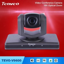 TEVO-V9600 18x12 zoom Tripod/Desktop installation tablet pc with 8mp camera cheap ip security camera usb 2.0 free webcam driver