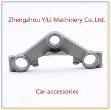 Professional manufacture auto spare parts/car accessories with good price OEM custom casting foundry