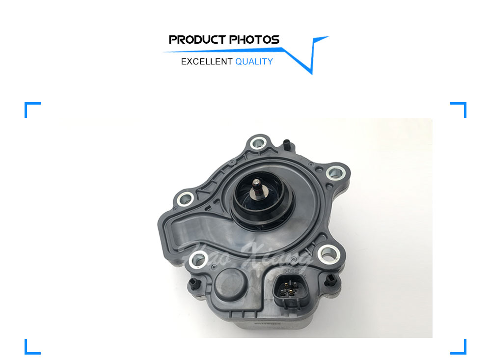 High Quality Electric Water Pump Assembly 161A0-29015/161A0-39015
