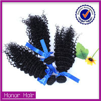 Made in china alibaba express most popular quality guarantee hair braiding styles
