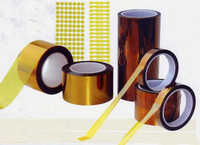 Sublimation High Temperature Resistance Tape (CGW)