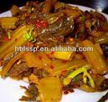 price of pickled brine china vegetable