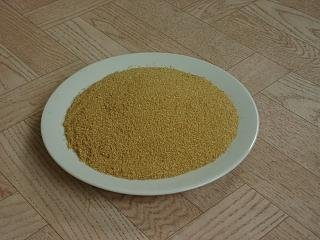 poultry feed rate in india, choline chloride 50% corn cob, fish meal
