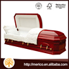 /product-detail/eleanor-funeral-supplies-wholesale-casket-cast-iron-urns-60583779759.html