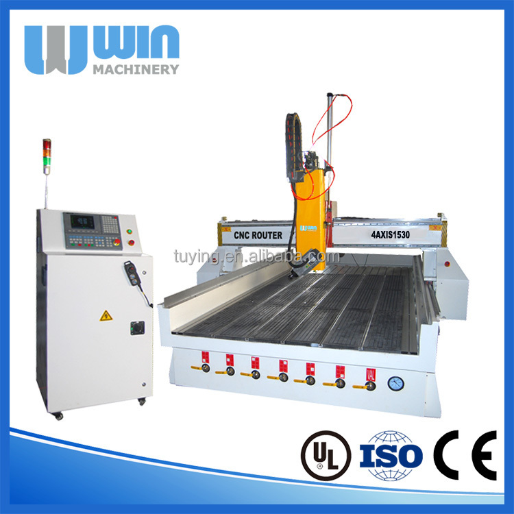 High speed axis cnc plywood cutting machine buy