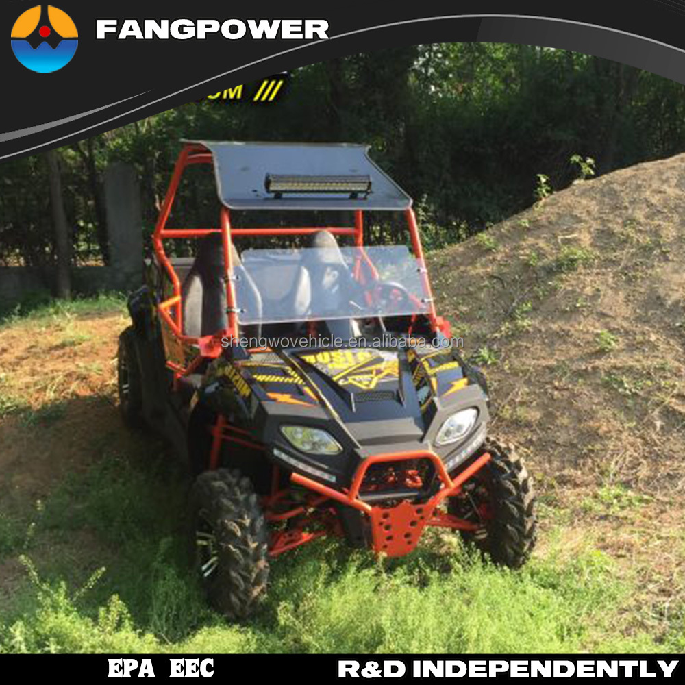 List Manufacturers of Atv Side By Sides Vehicles Buy Atv