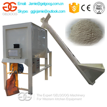 Industrial Dry Mix Mortar Production Line