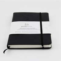 High Quality China Made Classmate Exercise Notebook Custom Print