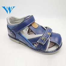2017 new fashion shoes for kids soft sole nude sandals hot handsome popular comfortable shoes for kids soft sole nude sandals