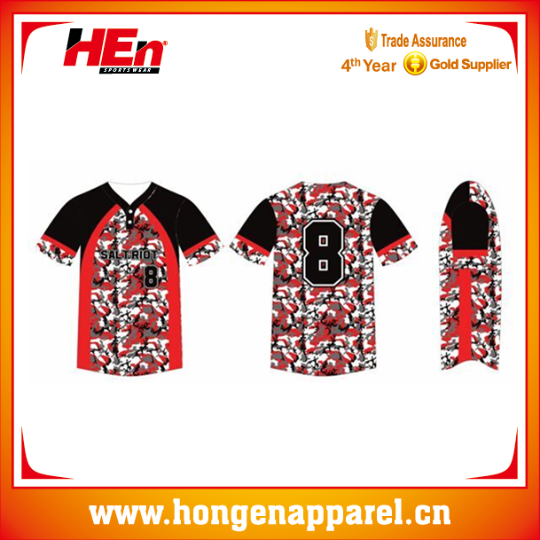 wholesale digital camo baseball jerseys yankee/latest jersey design