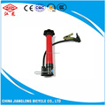Wholesale Modern 2017 High quality multifunctional portable bicycle pumps