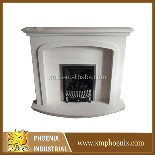 parts for electric fireplace heater(without fireplace insert)