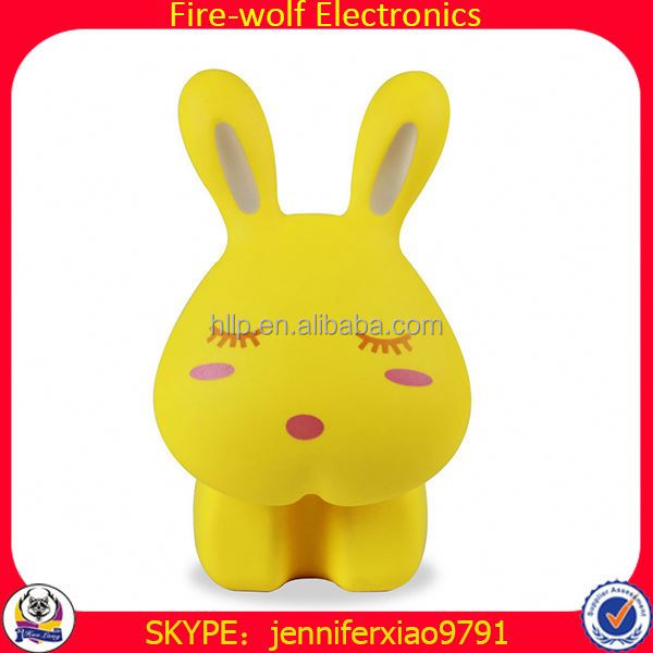 Fire-Wolf Supply Eye-Protection Lamp High Quality Wood Lamp Skin Analyzer Manufacturer