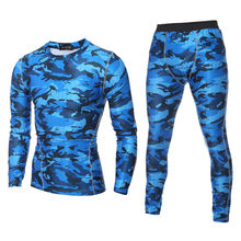 men's yoga wear