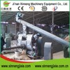 1t/h High Efficient Biomass coco peat briquette machine malaysia
