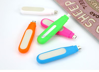 China New Products Wholesale Selfie Flash Led Light Phone fill light for iphone