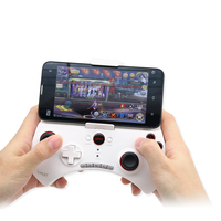 iPEGA PG-9025 Multimedia Bluetooth Controller brand new and best quality ps4 video games