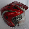 cross helmet of motor bike,safe helmet for biking
