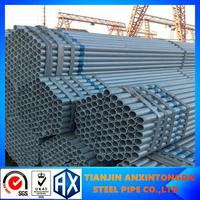 25mm thickness large diameter lasw welded steel pipe q195 cold rolled steel tube annealed treatment tube 24'' with chemicals