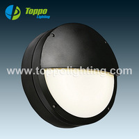 IP65 SMD2835 Round Shape 16W LED Modern Ceiling Light for Kitchen