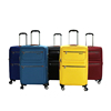 3pcs Set Manufacturer Wholesale Travel Trolley