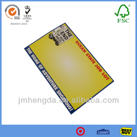 Custom Design Made in China Sticker Label Printing For Sale