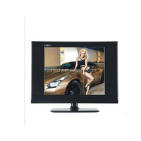 17 inch replacement lcd tv with television parts