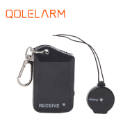 1 Piece Safety Product Personal Security
