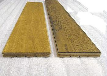 2mm Laminate wood flooring underlay