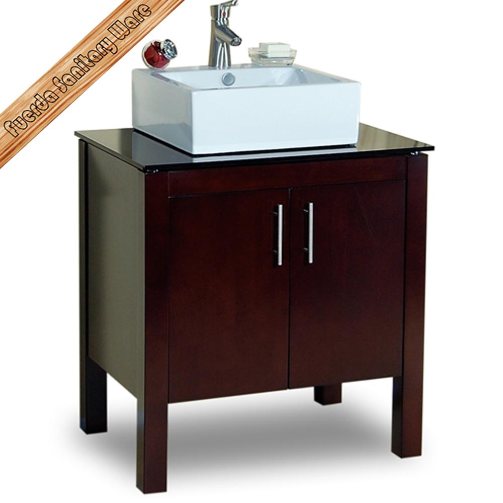 Bathroom vanity basin - Basin Bathroom Vanity Bath Cabinet Buy Stainless Steel Bathroom