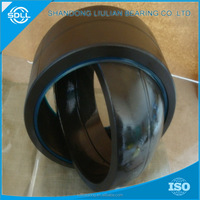 Design manufacture joint universal bearing cross joint GE17ES