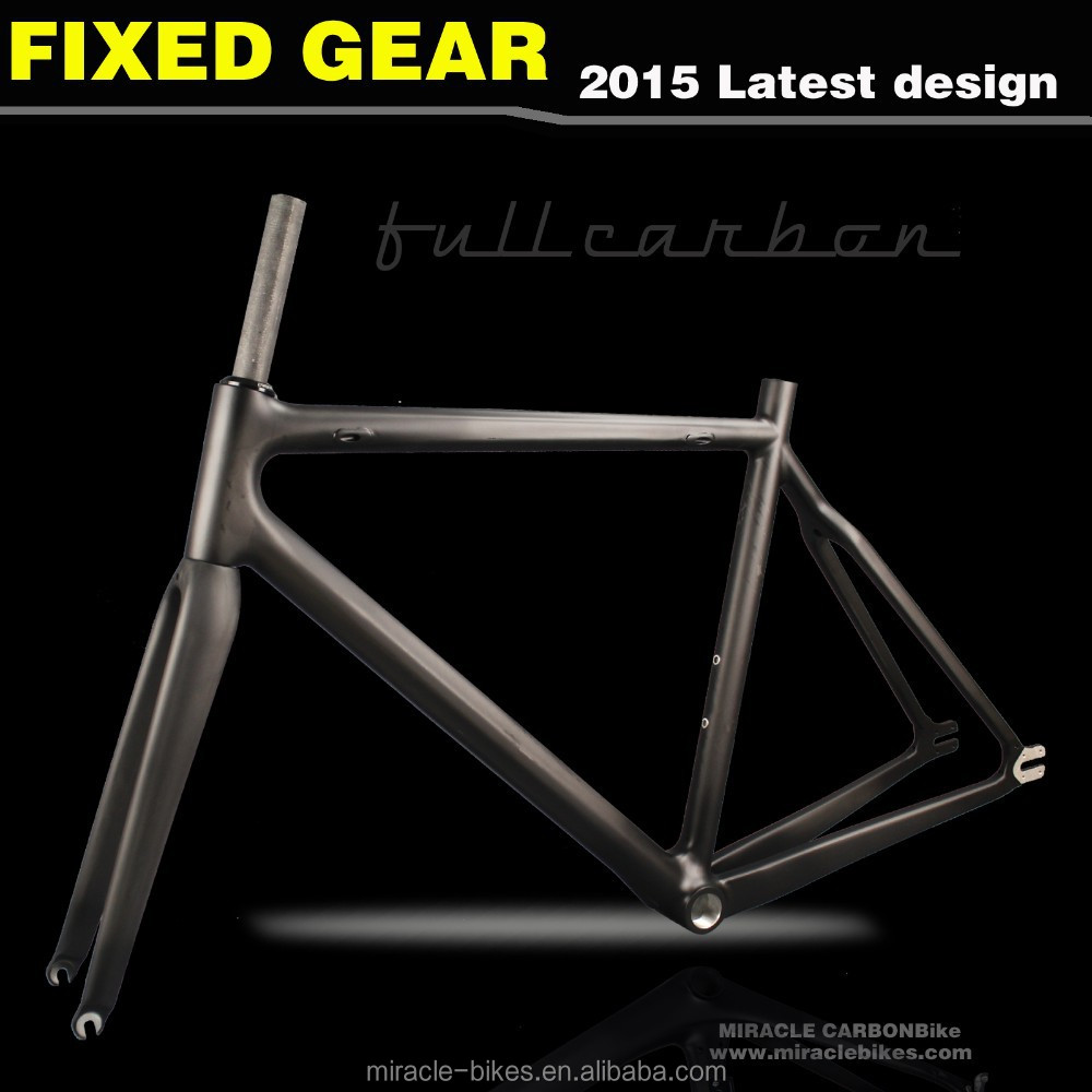 Wholesale bike fixie frames - Online Buy Best bike fixie frames from ...