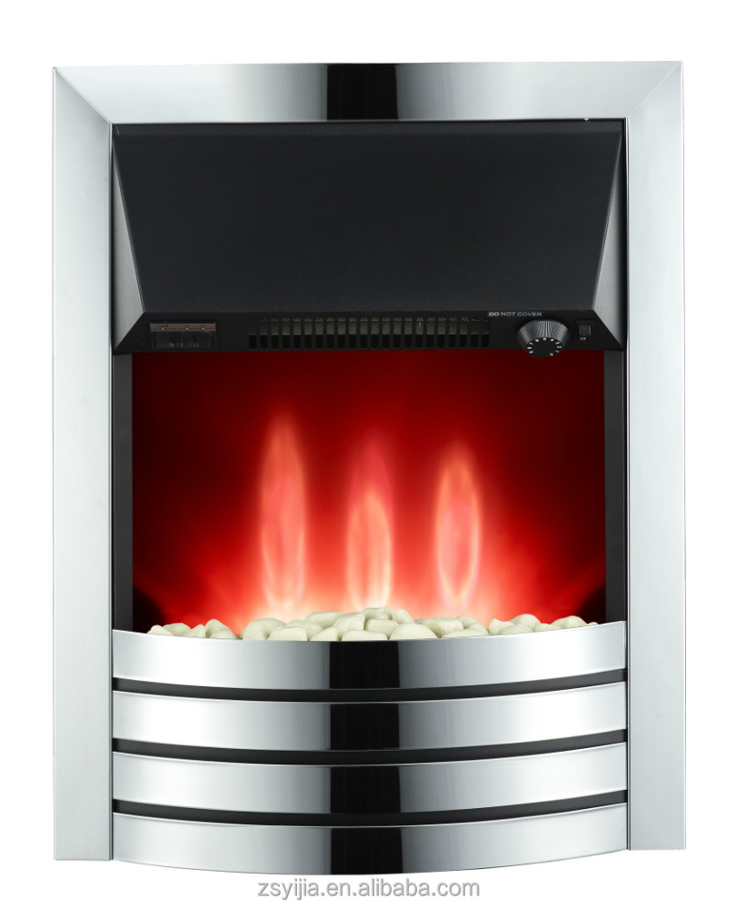 list manufacturers of wood burning fireplaces inserts buy wood
