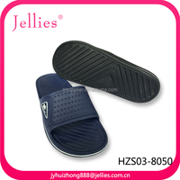 Shoes Producer China Import Nude Children Slipper Shoes