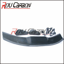 Universal Carbon Fiber Fashion Sedan GT Wing Spoiler Various style