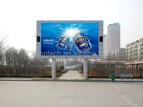 P3,P4,P5,P6,P8,P10,P16 led module support,no need computer,sex video china p8 led display