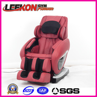 back massage chair/air med massage chairs